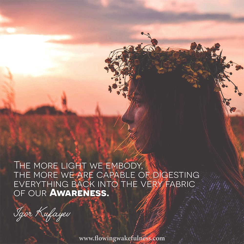 helena_fabric of awareness