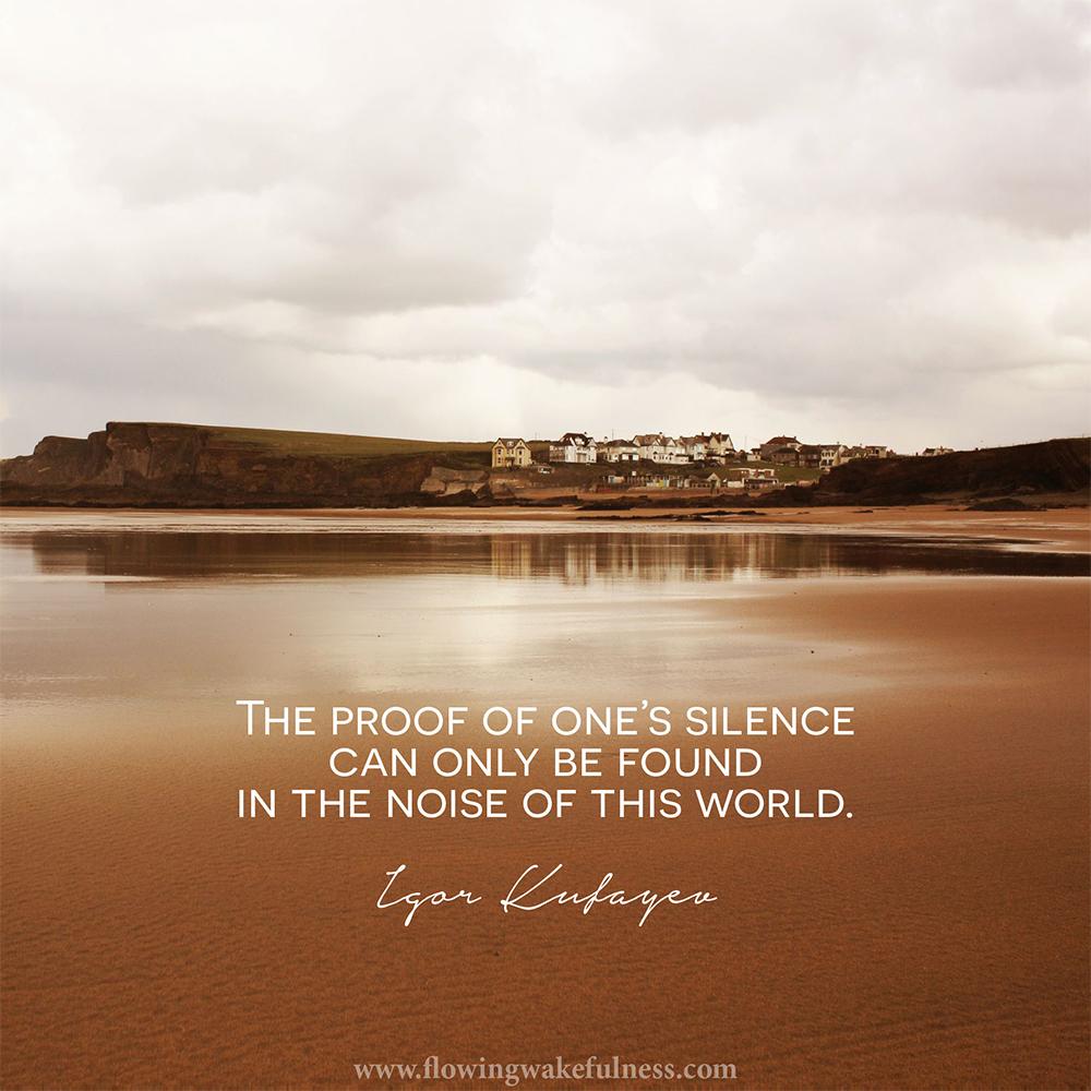 helena_proof of silence